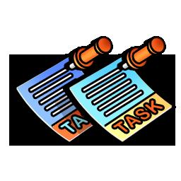 task_types_icon