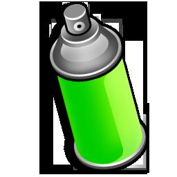 antivirus_icon