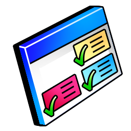 application_modules_icon