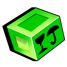 critic_zones_icon