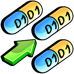 data_stream_icon