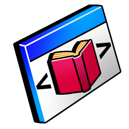 log_clipping_icon