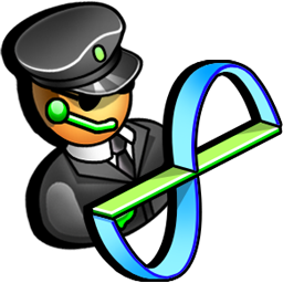 security_level_icon