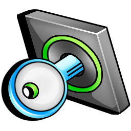 session_icon