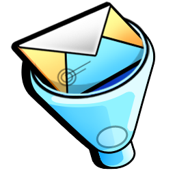 spam_filtering_icon