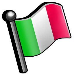 flag_italy_icon