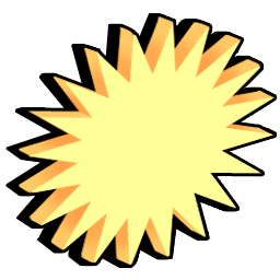 offer_bullet_3_icon