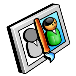 redesign_icon