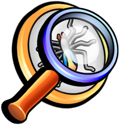 seo_optimization_icon