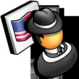 american_icon