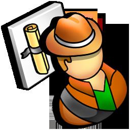 archeologist_icon