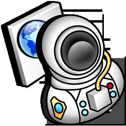 astronaut_icon