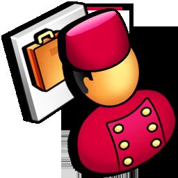 bellboy_icon