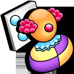 clown_icon