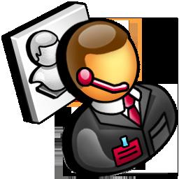 guide_icon