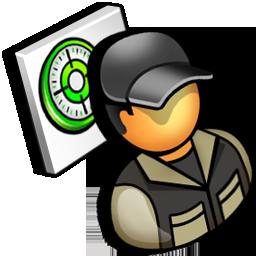 hunter_icon