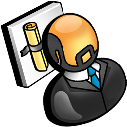 minister_icon