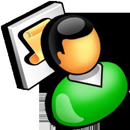 programmer_icon