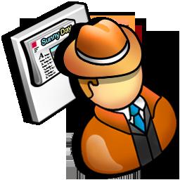 reporter_icon