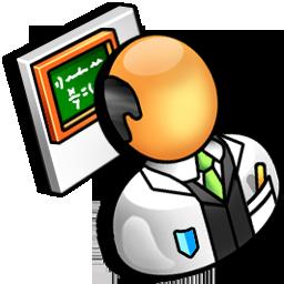 teacher_icon