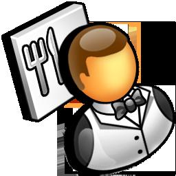 waitress_icon