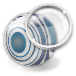 anisotropic_filtering_icon