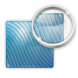 bilinear_filtering_icon