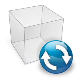 convert_to_mesh_icon