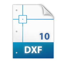 dxf_release_10_icon