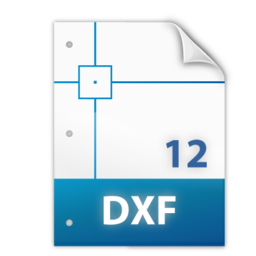 dxf_release_12_icon