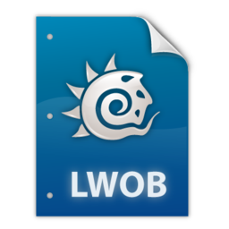 lwob_lightwave_b_icon