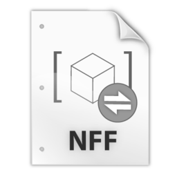 nff_enff_extended_icon