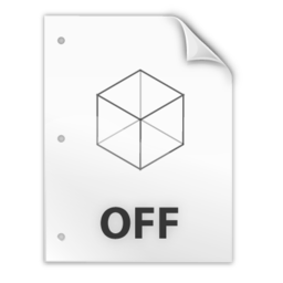 off_format_icon