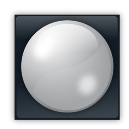 phong_shading_icon