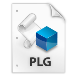 plg_format_icon