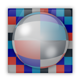 refraction_icon