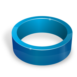 ring_icon