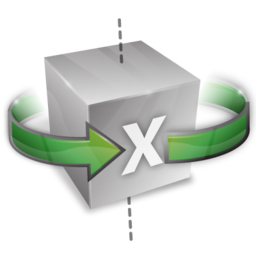 rotate_x_icon
