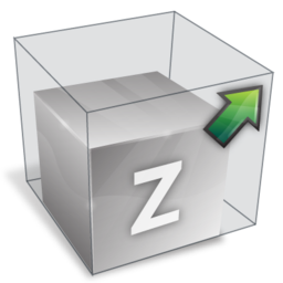 scale_z_icon