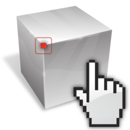 select_points_icon