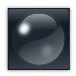 specular_highlight_icon