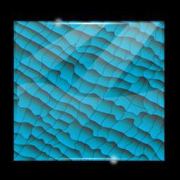 texture_icon