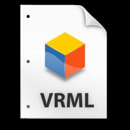 vrml_format_icon