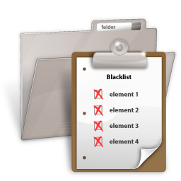 blacklist_folder_icon
