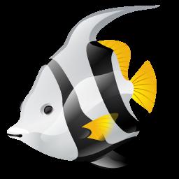 angelfish_icon