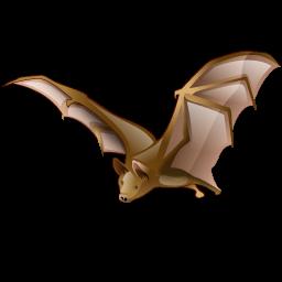bat_icon