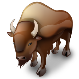 bison_icon