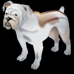 bulldog_icon