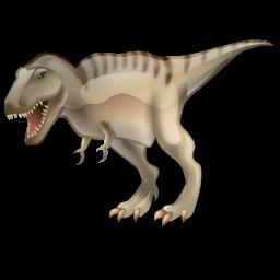 dinosaur_icon