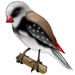 finch_icon